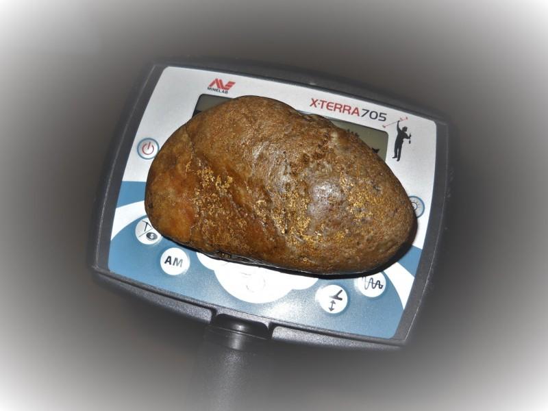 Potatoe1.thumb.jpg.c56ac63b162bcdd41a2a48bc6ed34a7c.jpg