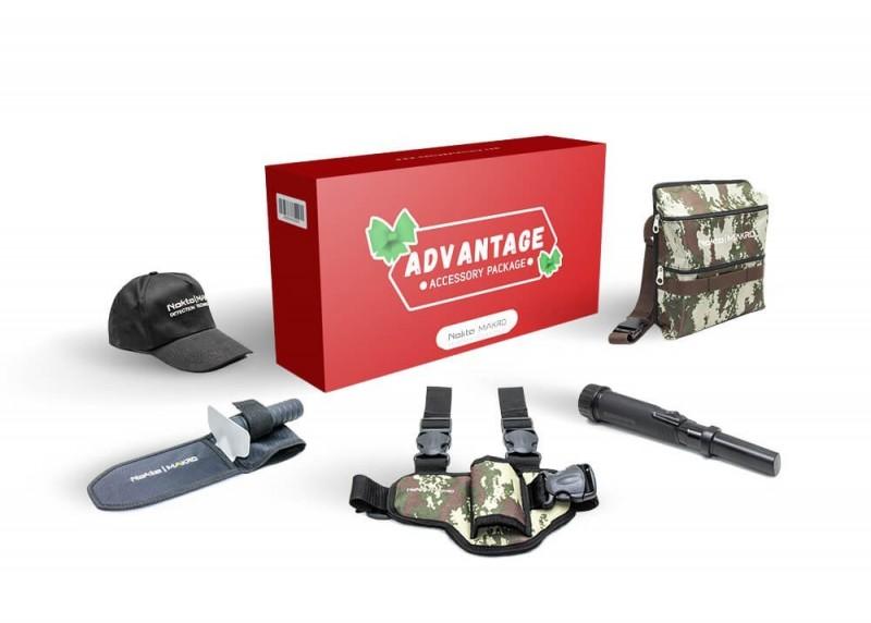 nokta-makro-advantage-accessory-package.jpg