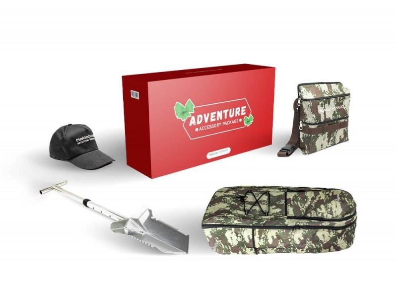 nokta-makro-adventure-accessory-package.jpg