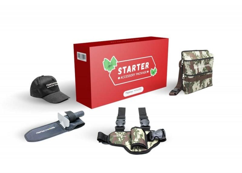 nokta-makro-starter-accessory-package.jpg