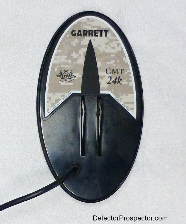 6x10-dd-search-coil-garrett-goldmaster-24k.jpg