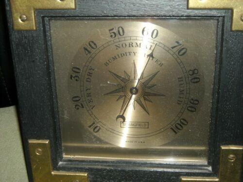 Springfield_humidity_meter.jpg.b49f34c8ddabebaeeac453eda942c9cf.jpg