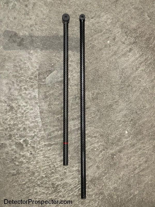 lower-rod-minelab-gpx-6000.jpg