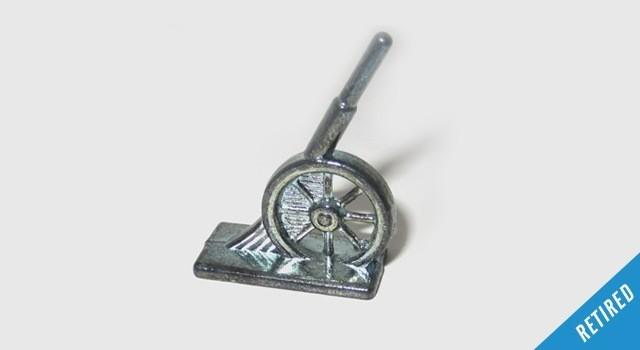 monopoly-cannon.jpg.7f4fb421f72fee2511421da71a3a1971.jpg