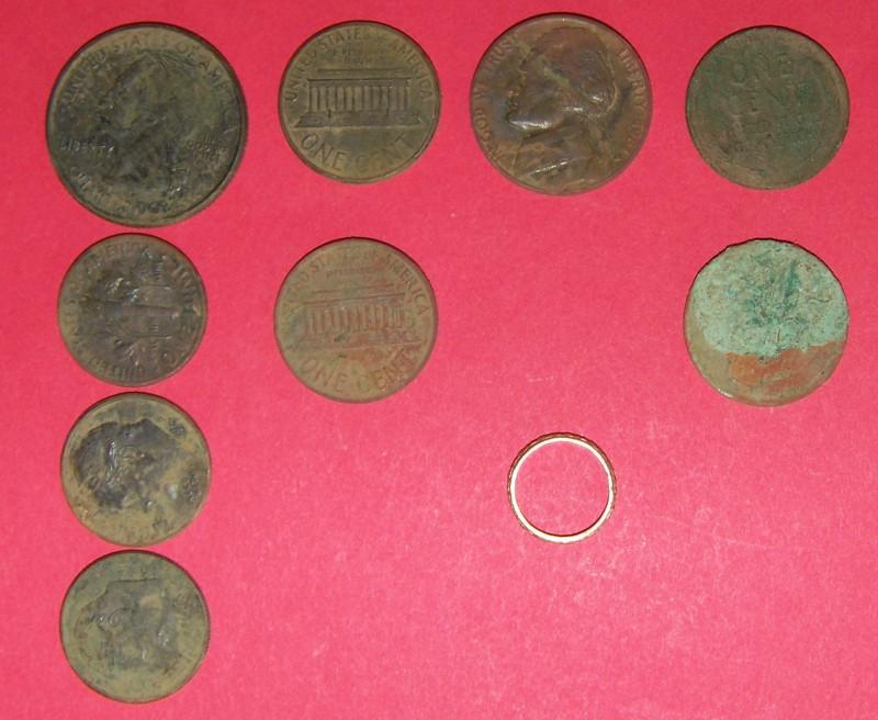 old-park_coins.thumb.JPG.b3d544074be70cb5329ab7b7b9671fa9.JPG