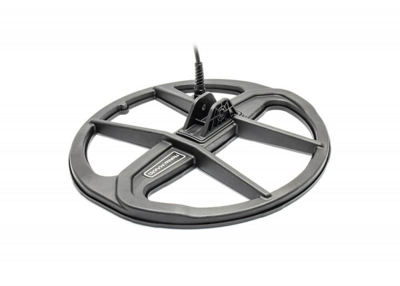 sp35-waterproof-dd-search-coil.thumb.jpg.92eb74095289d2bafcb6f0ad914d71a1.jpg