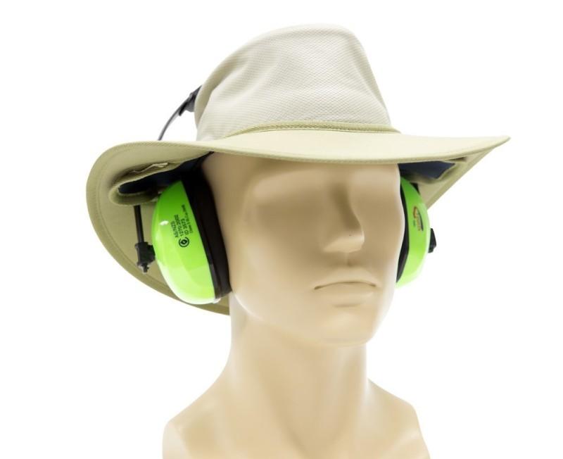 Earmuff-Micro-Mesh-Hat-Khaki-Australian-Made-by-Newcastle-Hats-NH-EMMKH-L-1.jpg